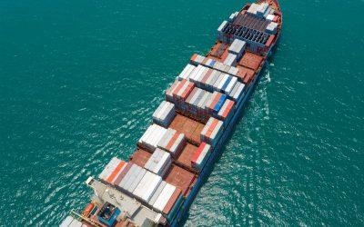 Australia's Fodder Exports